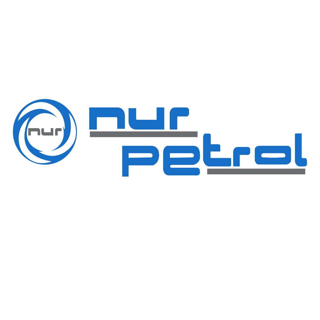 nurpetrol-logo