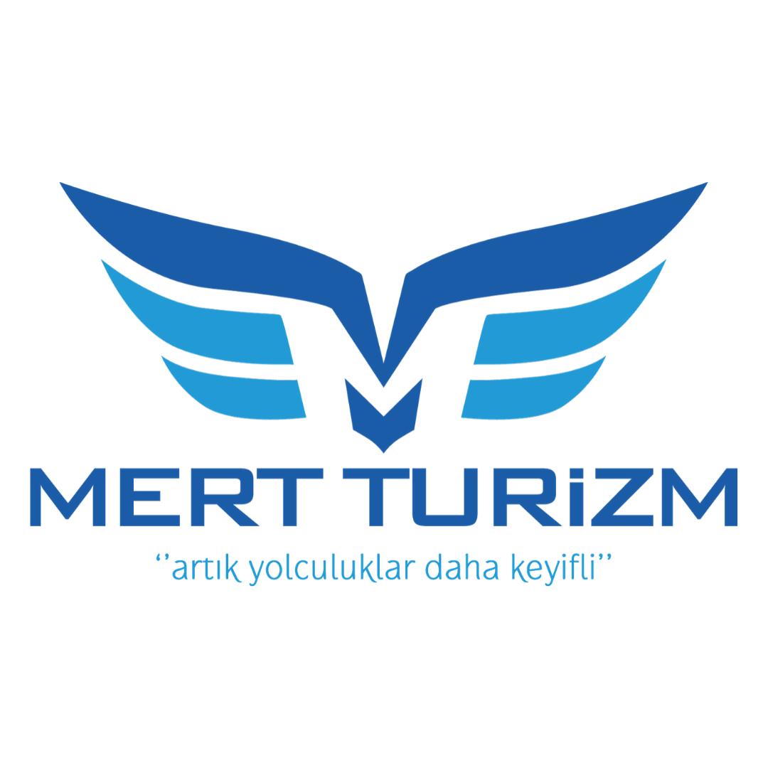 mertturizm-logo