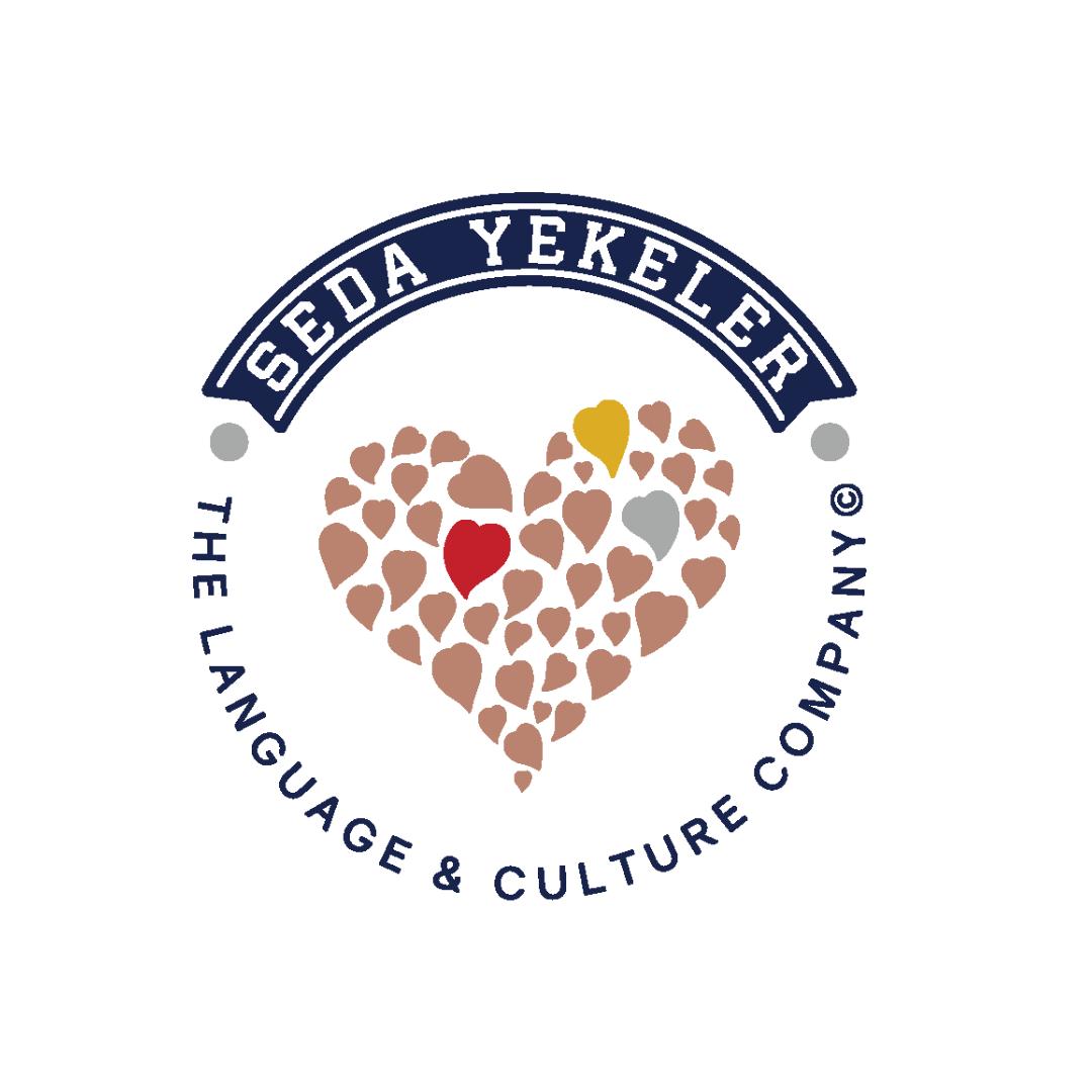 Seda Yekeler Academy-logo