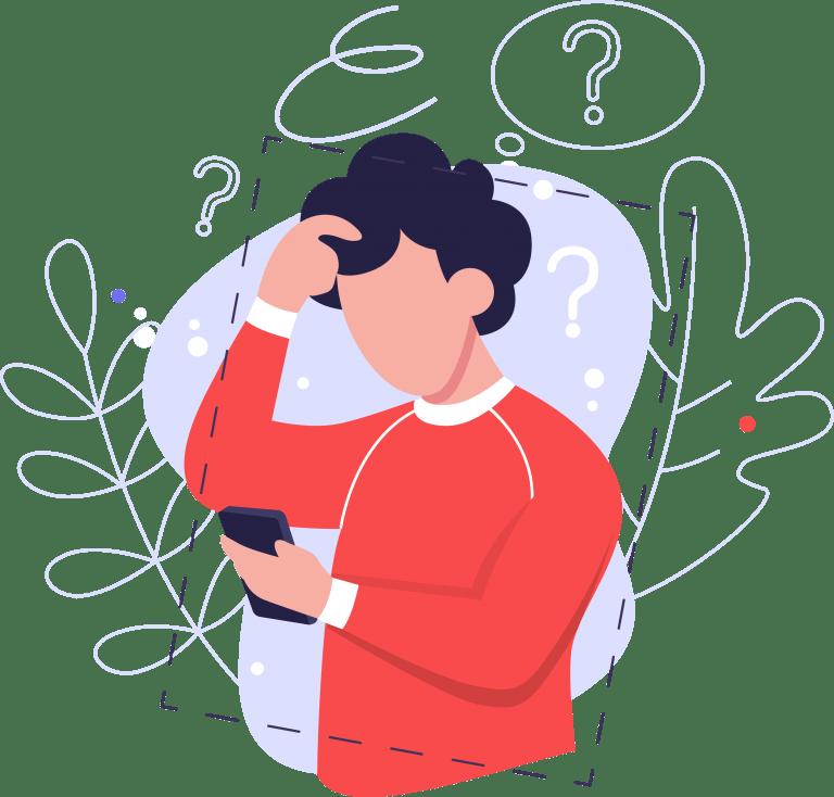 KVKK Sık Sorulan Sorular