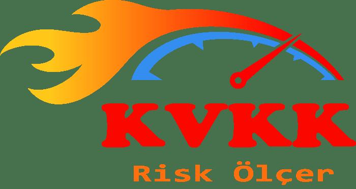 Ücretsiz Ön Analiz Raporu-KVKK Risk Ölçer