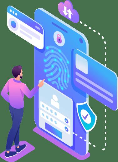 Veri Güvenliği-KVKK Danışmanlık-KVKK Hizmetleri