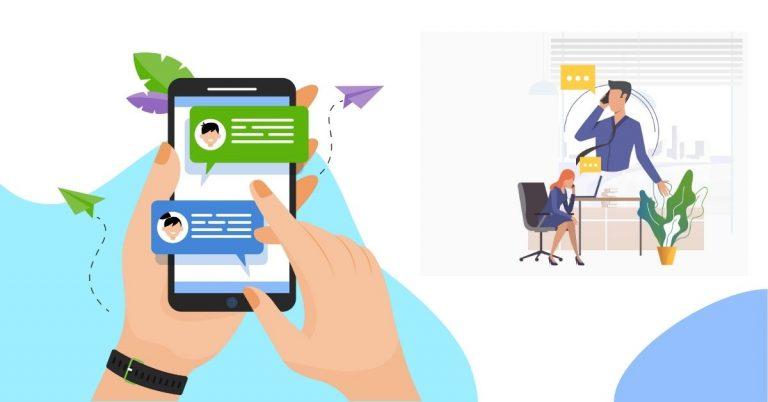 İzinsiz SMS ve Telefon Aramalarında Şikayet Yolları